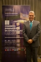 Congreso Internacional de Estomatología