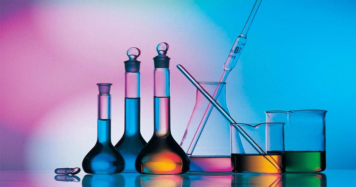La Toxicología, una especialidad que va tomando fuerza en nuestro país
