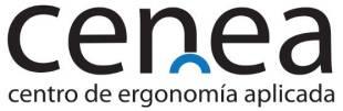 CENEA_logo_empresa