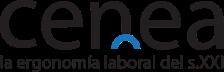 CENEA-logo-grande