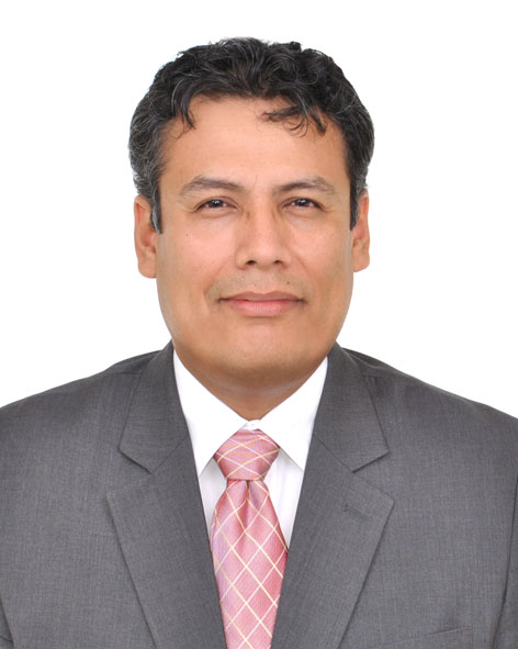 D. Angulo P.