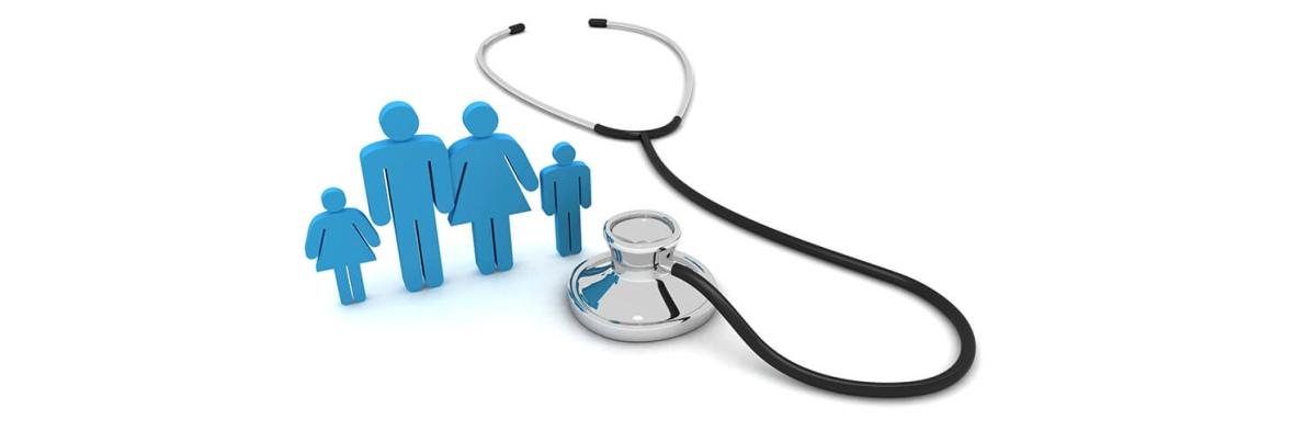 Transformación y oportunidades de mejora en el  Sistema de Salud Peruano