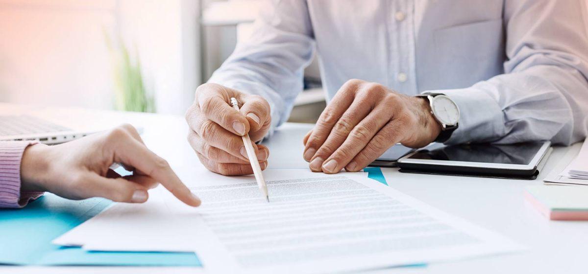 ¿Qué debes saber sobre el Seguro Complementario de Trabajo de Riesgo?