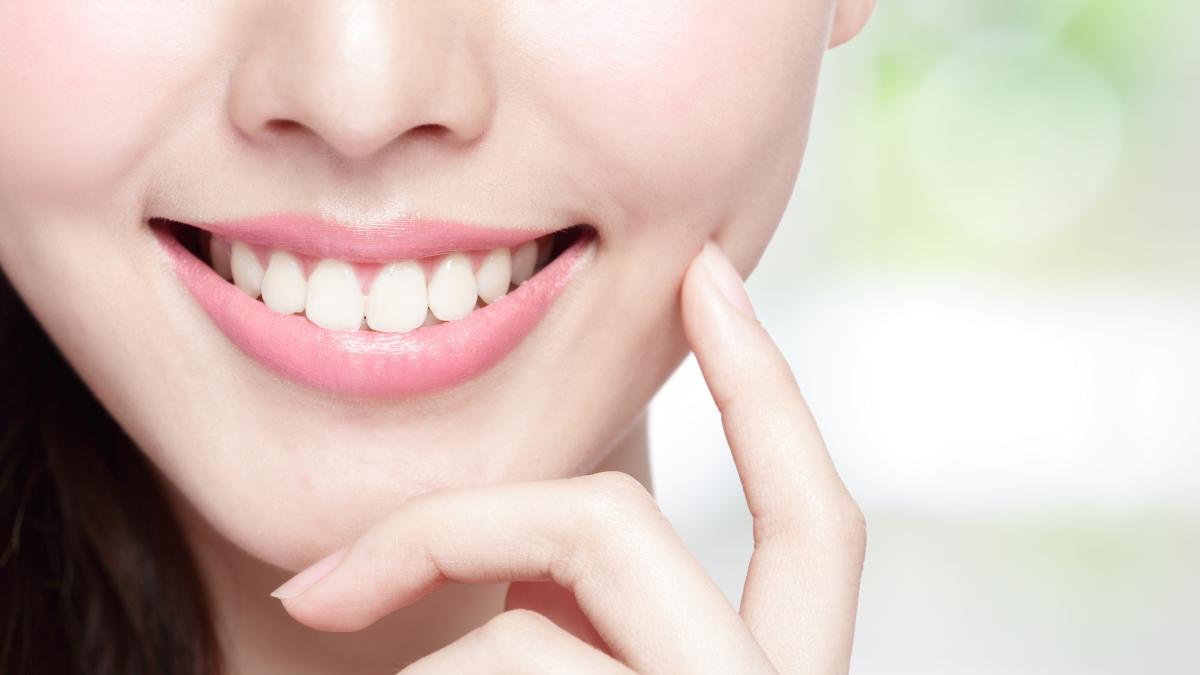 Plantas medicinales que cuidan nuestra salud bucal.