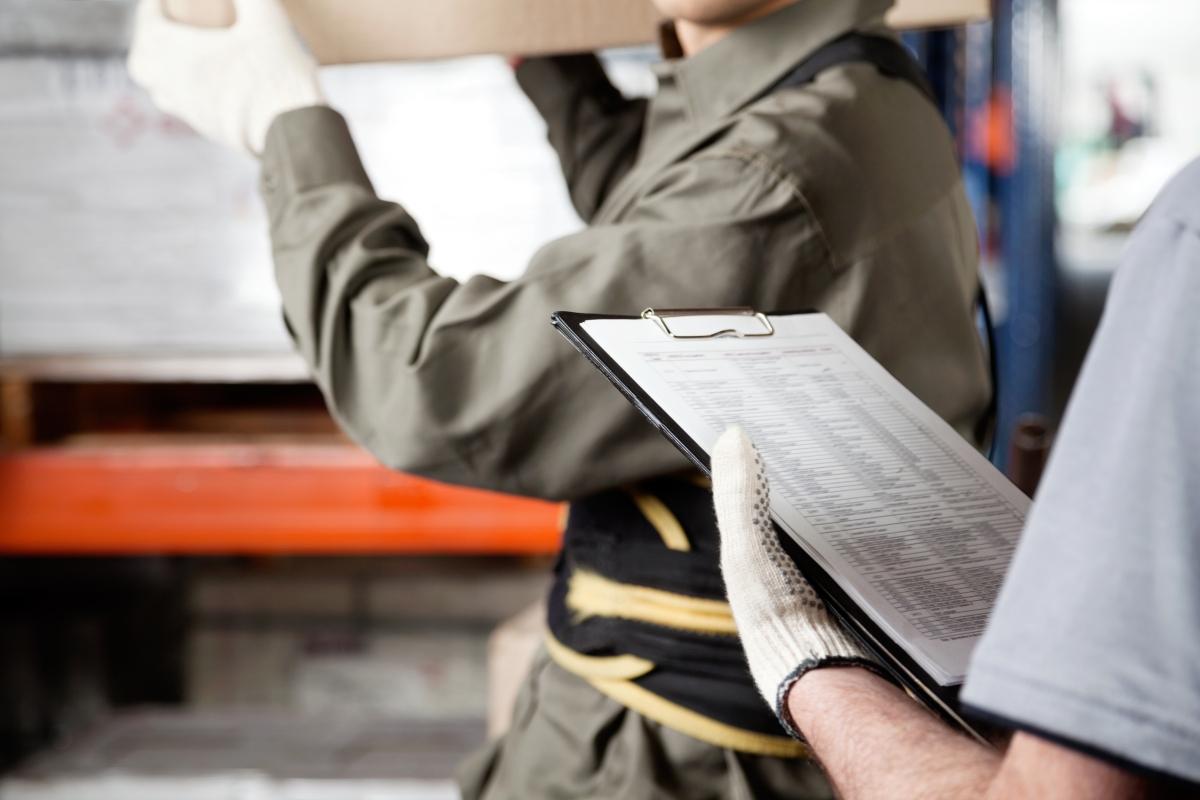Padecimientos que ahora pueden causar incapacidad laboral
