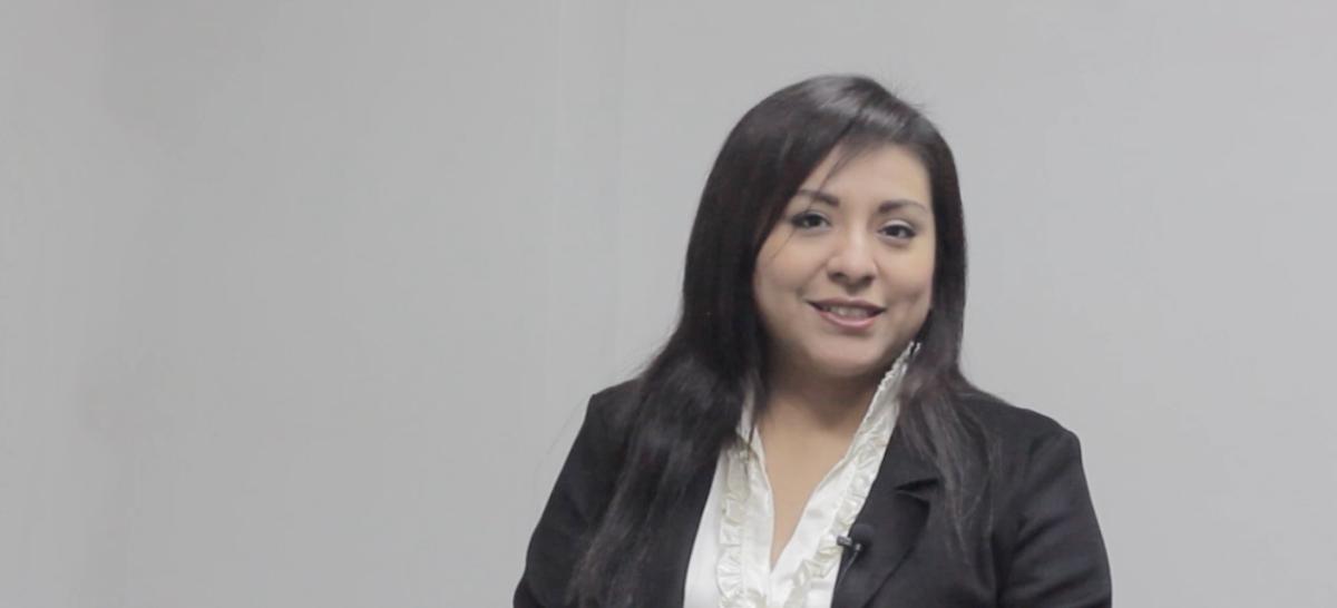 Testimonio - Pasantía en Fundación Universitaria Juan N. Corpas - Colombia