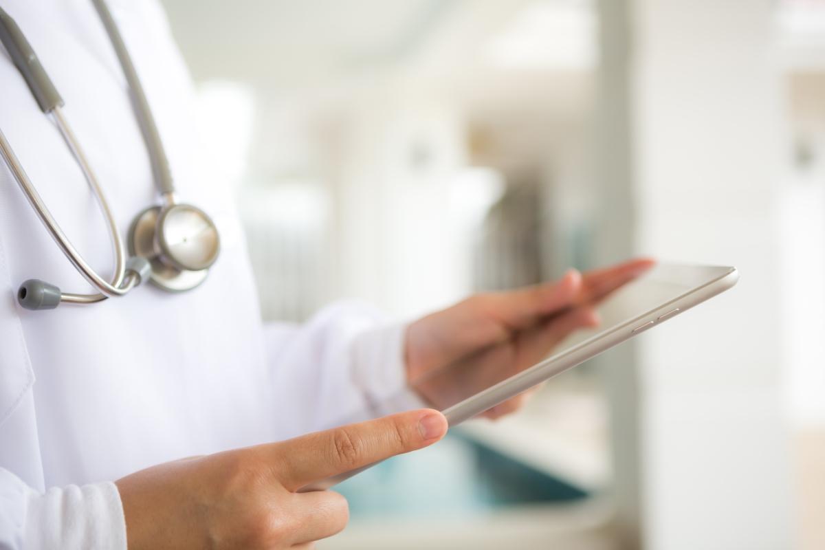 La Epidemiología y sus Tipos de Estudio